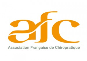 Chiropracteur Toulouse Sud