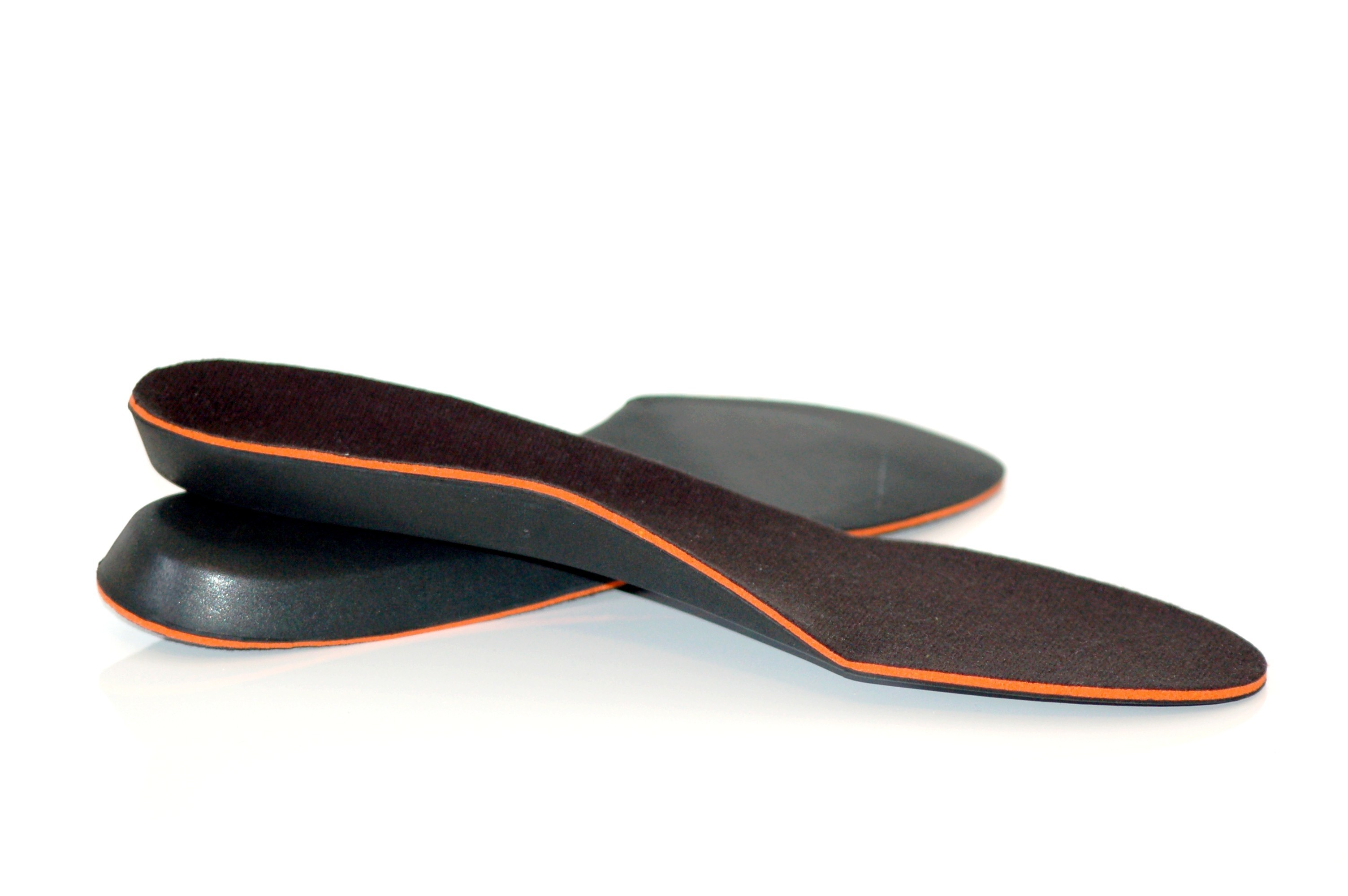 chaussures semelle orthopedique. Black Bedroom Furniture Sets. Home Design Ideas